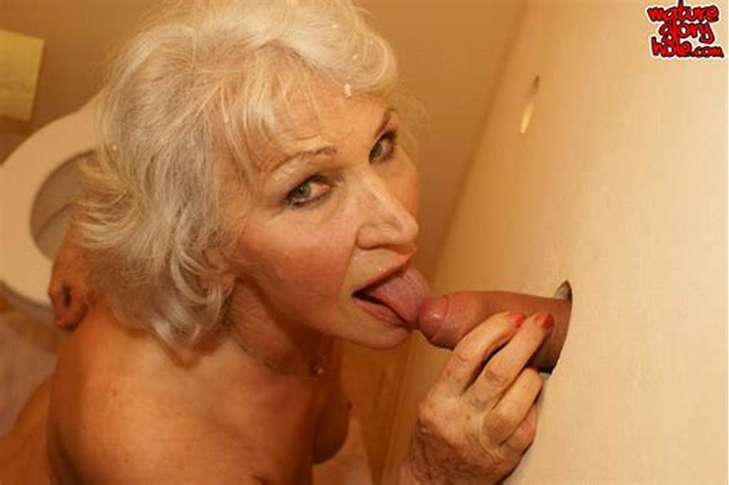 #Showing #Porn #Images #For #Mature #Glory #Hole #Porn