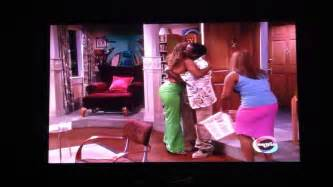 THE PARKERS (CLIP) - YouTube