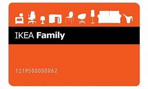 Ikea Versandkosten Family Card : kea family infokids ~ Orissabook.com Haus und Dekorationen