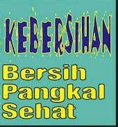 Berikut adalah beberapa contoh pidato bahasa inggris tentang pendidikan dan terjemahannya dalam bahasa indonesia. Kumpulan Slogan Bahasa Inggris Tentang Kesehatan Beserta ...