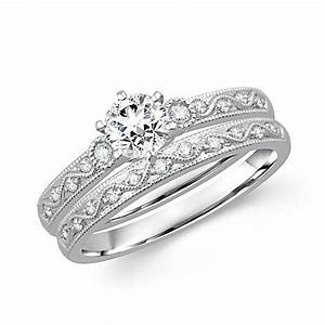 17 best images about affordable engagement rings under With wedding rings under 1500