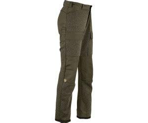 fjaellraeven lappland pyrsch trousers  dark olive ab