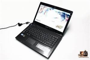 Preview    Acer Aspire 4752g  U0e41 U0e23 U0e07 U0e04 U0e38 U0e49 U0e21  U0e40 U0e2d U0e32 U0e43 U0e08 U0e04 U0e19 U0e07 U0e1a U0e19 U0e49 U0e2d U0e22