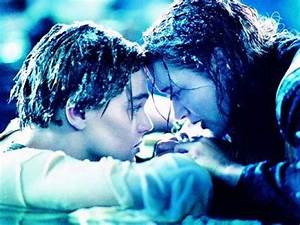 Rose, Jack and Titanic : Heart of the love   Freshly Written