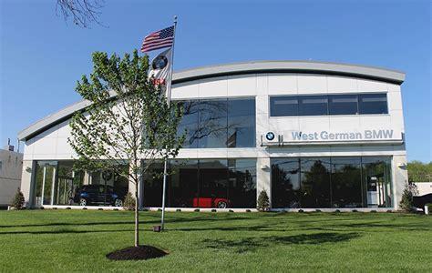 Bmw West German by West German Bmw E P Guidi Inc