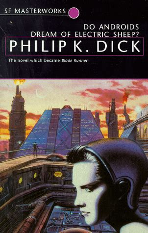 do androids of electric sheep audiobook book review do androids of electric sheep by