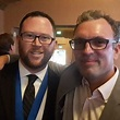 Henry Jackman & Matthew Margeson Lyrics, Songs, and Albums ...