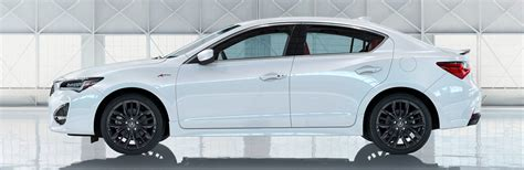acura ilx  exterior paint color options