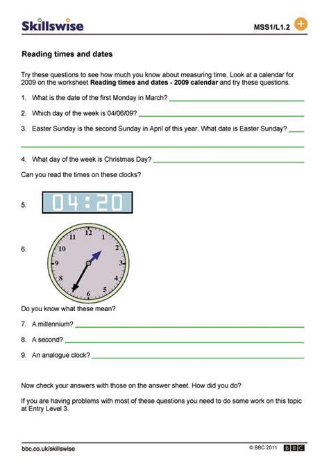 division worksheets ks2 stop method homeshealth info