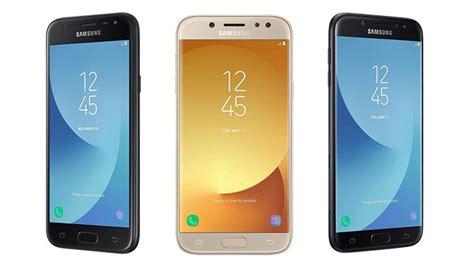 Bütçe Dostu Samsung Galaxy J6 (2018) Testte Göründü