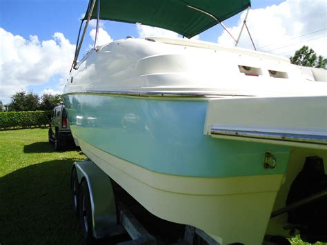 Are Regal Boats Well Made by Regal 2004 For Sale For 15 800 Boats From Usa