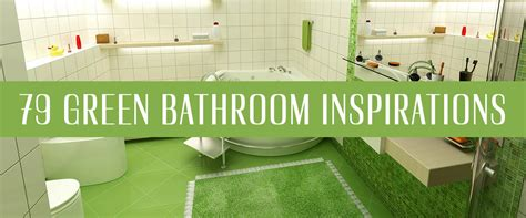 bathroom towel design ideas bathroom ideas 79 green bathrooms design ideas