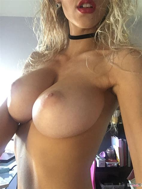 Amateur Big Tits Pic Collection Part Ii Sexy Huge Boobs Pics Of Hot Girls