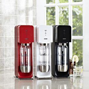 gasatore acqua rubinetto gasatore acqua i prodotti delle migliori marche al