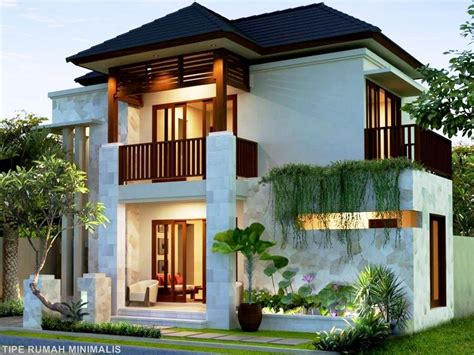 home design interior singapore rumah  lantai minimalis