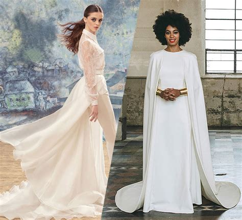 celebrities wedding dresses papilio boutique
