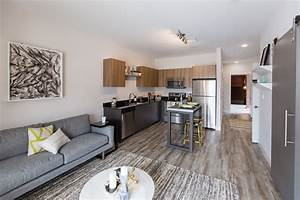 The, Scott, At, Brush, Park, Inside, Detroit, U0026, 39, S, New, Luxury, Apartments