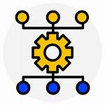 Sap Pi Po Determination Dynamic Receiver Icon