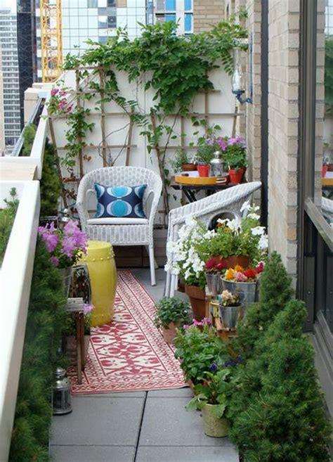 balkon ideen pflanzen coole balkon pflanzen frische ideen f 252 r eine gem 252 tliche atmosph 228 re