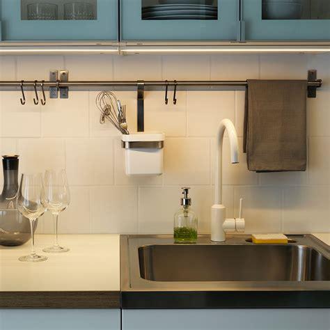 cache cuisine cache meuble cuisine awesome les meilleures images du