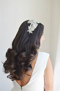 6 Wedding Hair Ideas Alicia Fashionista