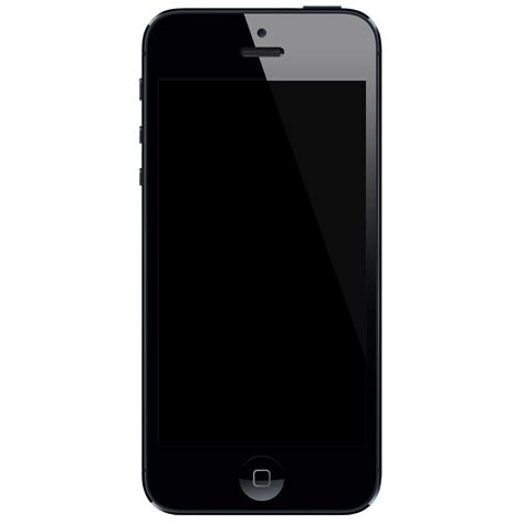 my iphone went black iphone iphone black screen