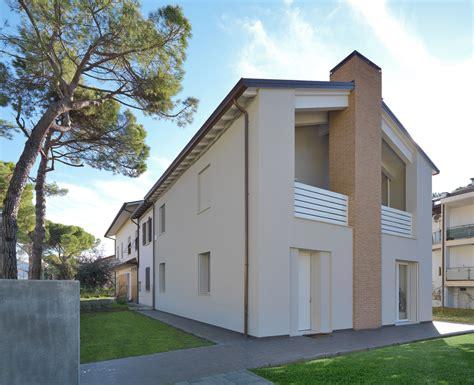Casa Colore by Colore Esterno Casa Moderno Colori Pareti Moderne