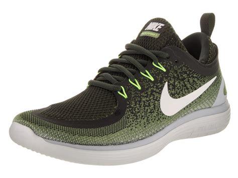 Nike Men's Free Rn Distance 2