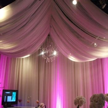 used stage curtains curtains for sale wedding stage