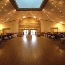 Lights Unlimited Wake Forest The Farm Venue Selma Nc Weddingwire