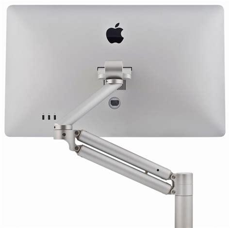 desk mount monitor arm imac mantis 30 imac monitor arm imac products we want