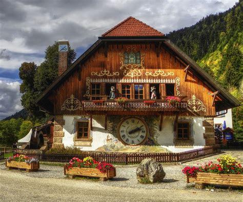 Die Besten 25+ Grimm Reisen Ideen Auf Pinterest