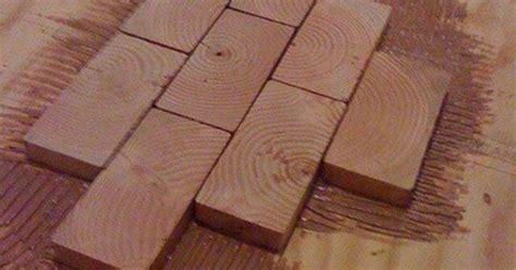 lay   pieces floors pinterest house