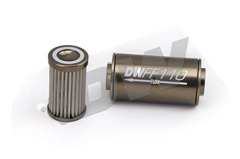 Lexus Is250 Fuel Filter Lexus Is300 Fuel Filter