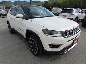 Jeep Compass For Sale Near Me Carmax 2012 2018 2019