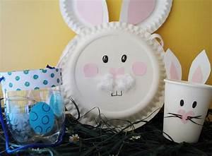 Osterkörbchen Mit Kindern Basteln : osterk rbchen basteln so kann die eiersuche beginnen mytoys blog ~ Markanthonyermac.com Haus und Dekorationen