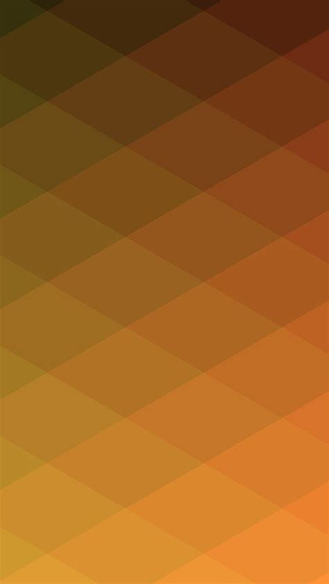 Orange Wallpaper For Phone by 640x1136 Mobile Phone Wallpapers 13 640x1136