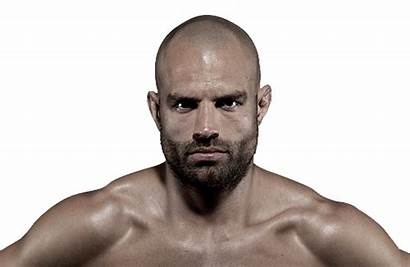 James Wilks Ufc Fighter Vegan Mma Alchetron