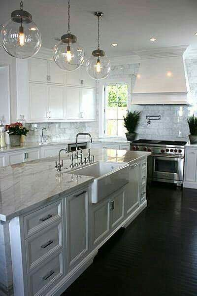what colors are for a kitchen 3225 best kitchen images on 9847