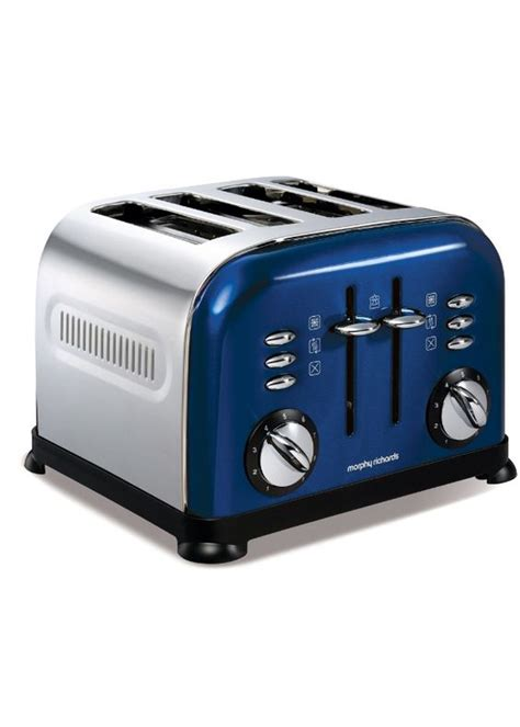 blue toasters blue toaster you re toasted toaster blue