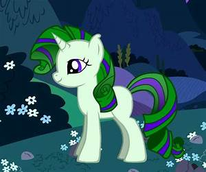 My Little Pony FIM: Rarity and Spike child 2 by ...