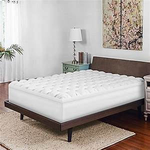 therapedicr gel infused baffle box memory foam mattress With bed bath and beyond gel memory foam mattress topper