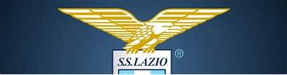 Lazio Ss Wallpapers Background Tipster Form Friends