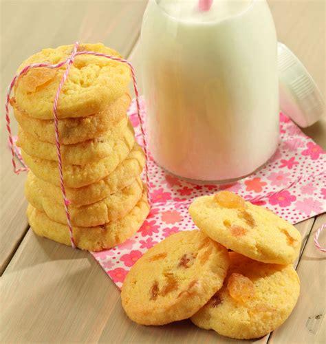 recette farine de mais dessert zaeti ou biscuits v 233 nitiens aux raisins secs et farine de ma 239 s les meilleures recettes de