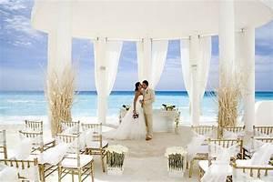 beach wedding beach wedding ideas 2077945 weddbook With cheap beach wedding ideas
