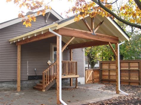 backyard shade ideas marceladick