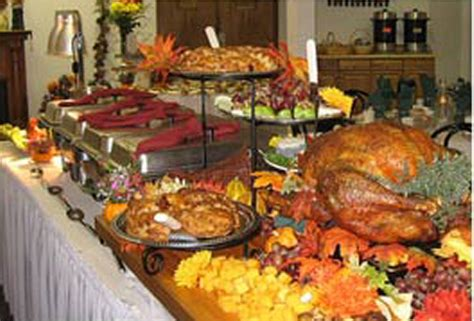 tables cuisines tricks for setting and decorating the table for