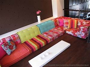 17 Best images about Roche bobois on Pinterest Design Bud and Blog