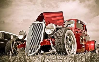 Rod Wallpapers Rods Hotrod Cars Cool Desktop