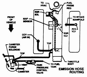 2001 Chevy S10 Heater Wiring Diagram